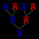 Genealogie-Logo
